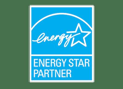 Energy Star1 01