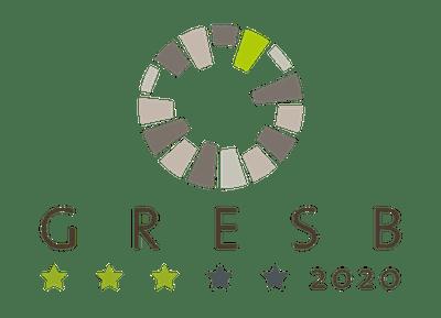 Gresb2 01