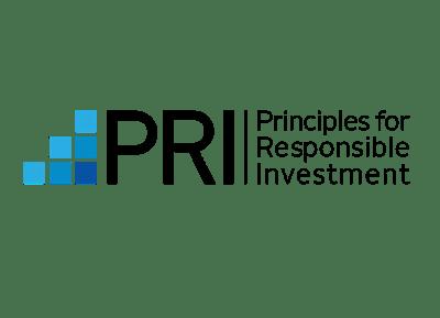 PRI logos 01