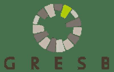 Logo Gresb