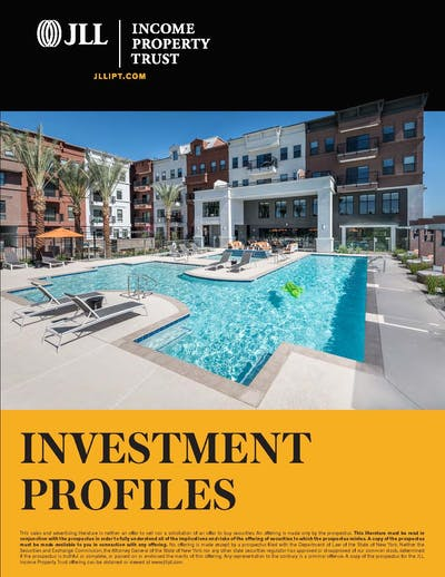 1019 Investment Profiles Cover1