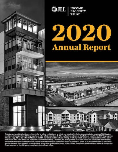 Annual Report 2020 040921 cover