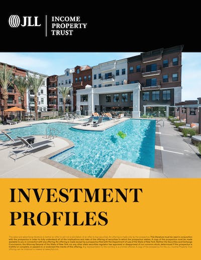 Investment Profiles 122020 Cover