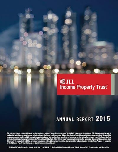 Jllipt Annual Report Stockholder Letter 2015 002 1
