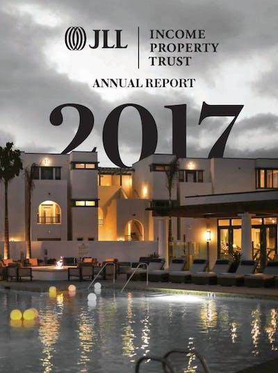 Jllipt Annual Report 180330 1 1