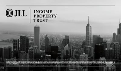 Ls Fb 1018 Jll Income Property Trust Q3 2 Web 1