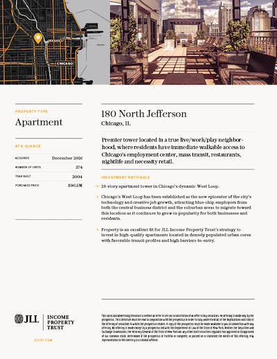 Property Profile Jefferson3 1
