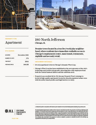 Property Profile Jefferson4 1