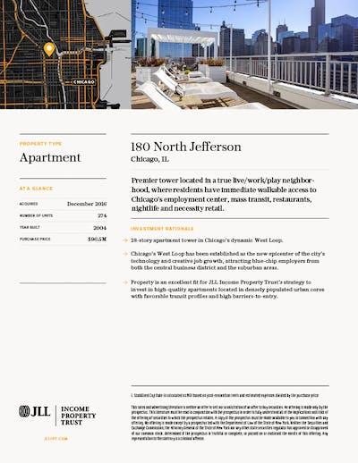 Property Profile Jefferson4 1