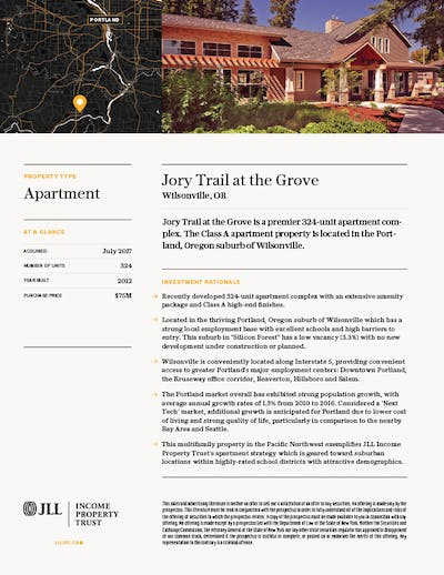 Property Profile Jory Trail3 1