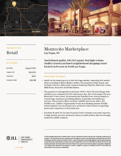 Property Profile Montecito3 1