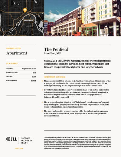 Property Profile Penfield3 1