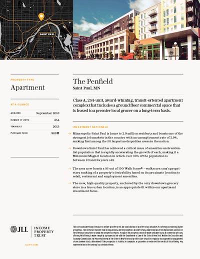 Property Profile Penfield3 1