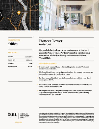 Property Profile Pioneer Tower3 1