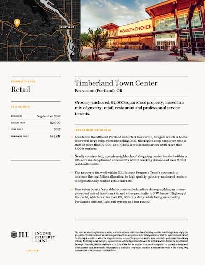 Property Profile Timberland3 1