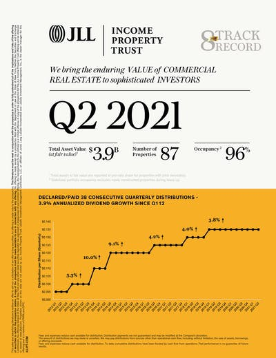 Quarterly Update Q2 2021 070721 Cover