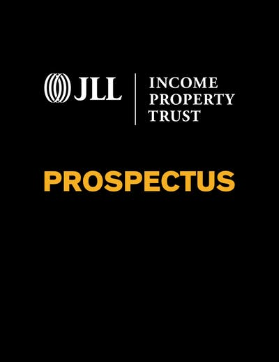 Prospectus 10