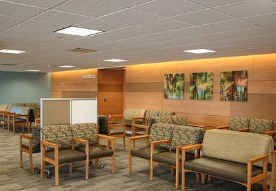 Summit Medical 2 1150X500