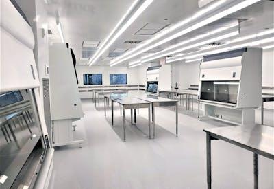 170 Park Avenue Property Lab