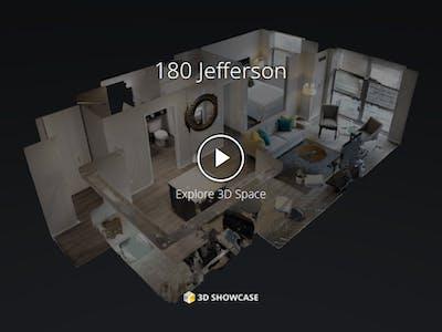 180 North Jefferson Thumbnail