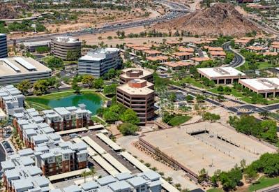 Fountainhead Corporate Park General2