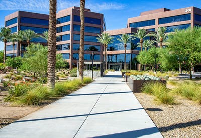 Fountainhead Corporate Park General3