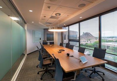 Fountainhead Corporate Park General5