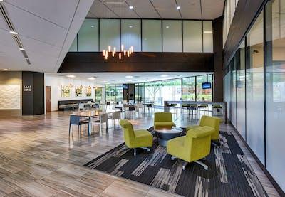 Fountainhead Corporate Park General