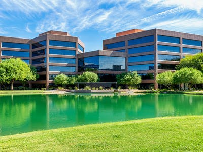 Fountainhead Corporate Park Thumbnail