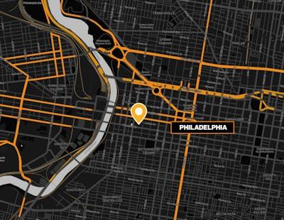 Maps Aq2