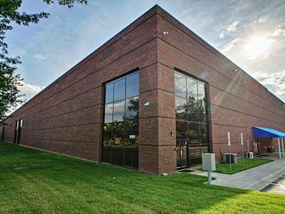 Charlotte Distribution Center Thumbnail