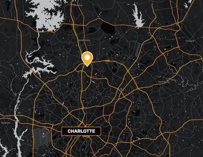 Charlotte Map2