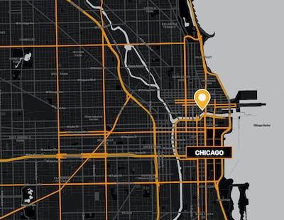 Garage Maps2