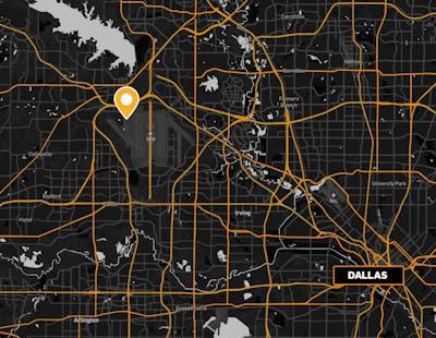 Map Dfw2