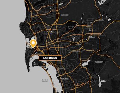 Dylan Map2