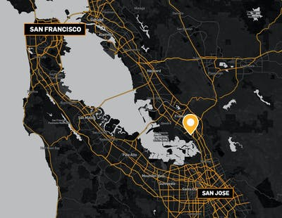 Maps Resized Fremont