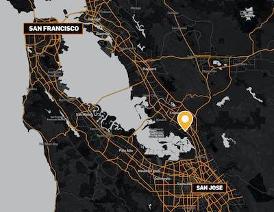 Maps Resized Fremont