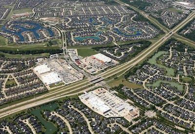 11 Grand Lakes Marketplace 1150X500