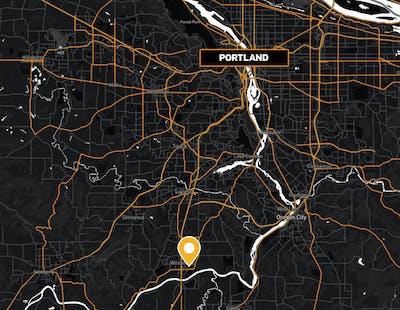 Jory Map2