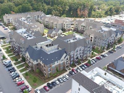 Lane Parke Apartments Thumbnail