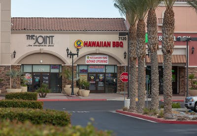 Montecito Marketplace 0581