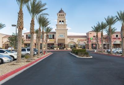 Montecito Marketplace 0753