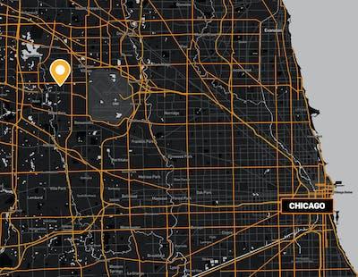 Maps Ohare2