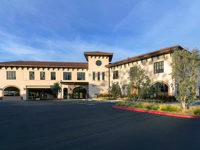 San Juan Medical Center Thumbnail