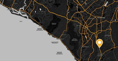 Sanjuan Map2