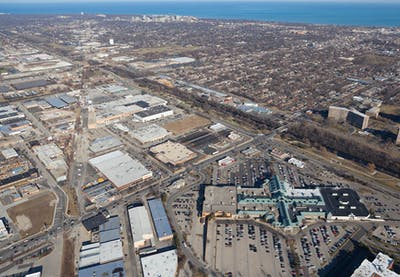 Skokie Commons Pre Ic 3 13 18