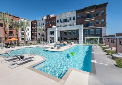 50 7251 Alta San Marcos Pool 1