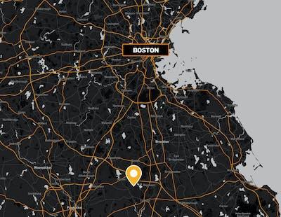 Maps Resized Taunton
