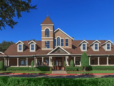 The Villas at Legacy Thumbnail
