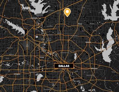 Maps Resized Villas